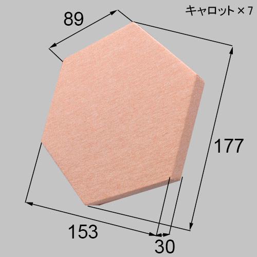 18//8 Stainless Steel Decora 0263104 T/ÜLLE 104